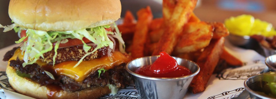 guys-burger-joint-1