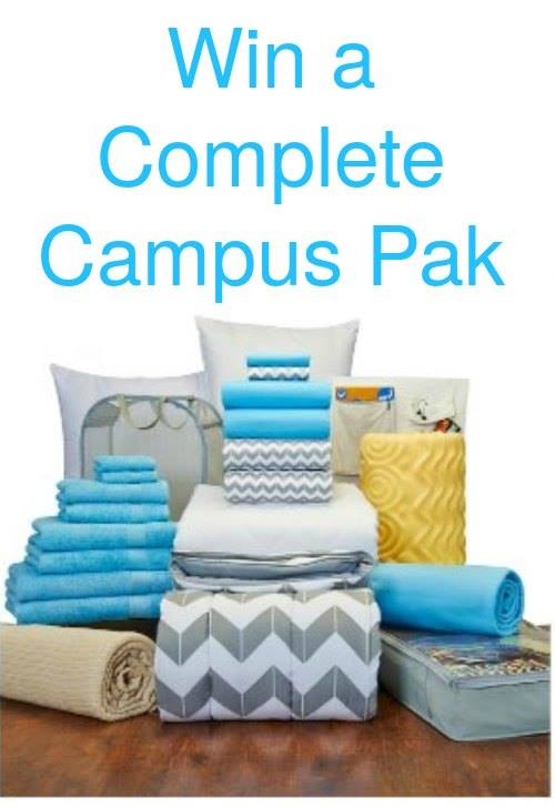 camps pack
