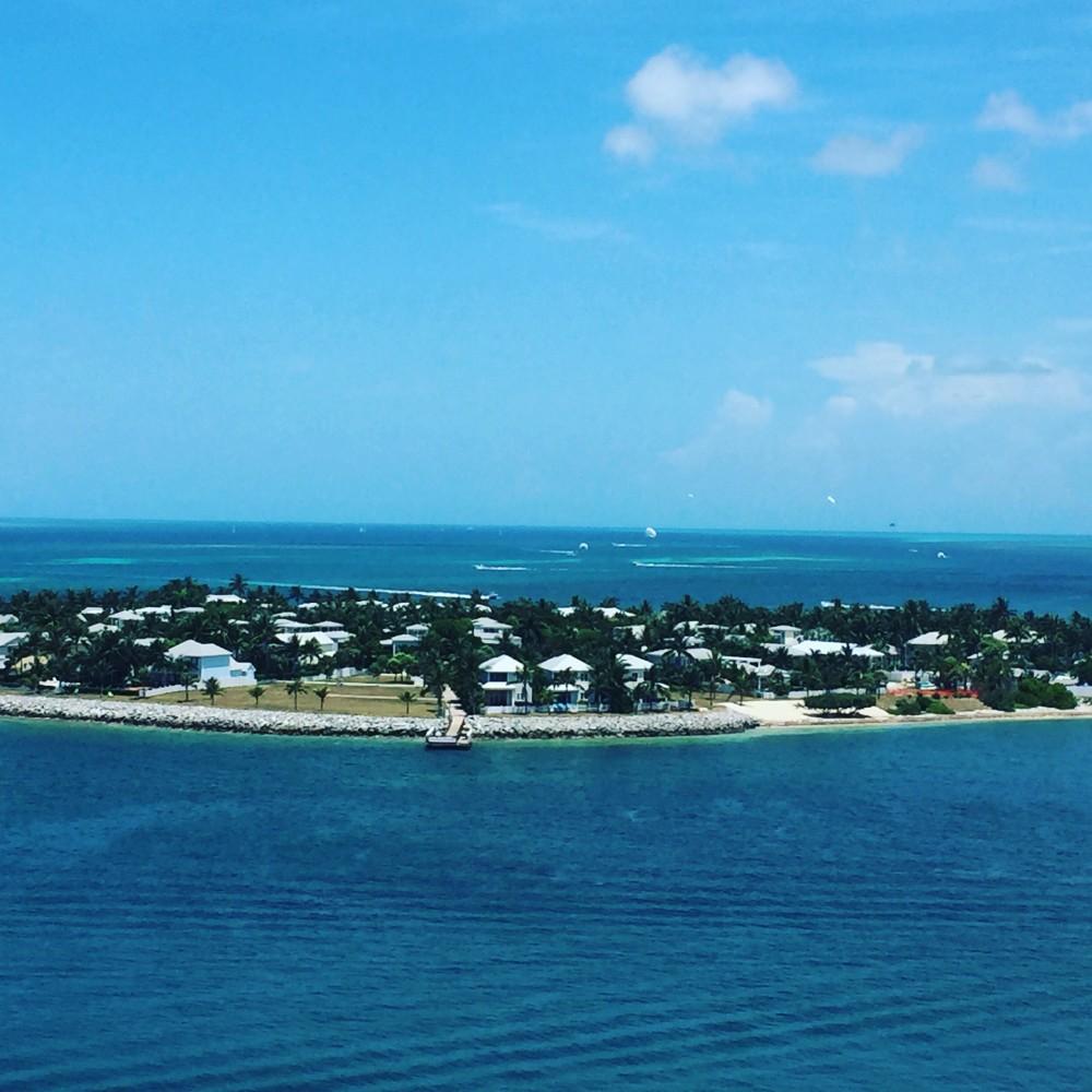 Key West (2)
