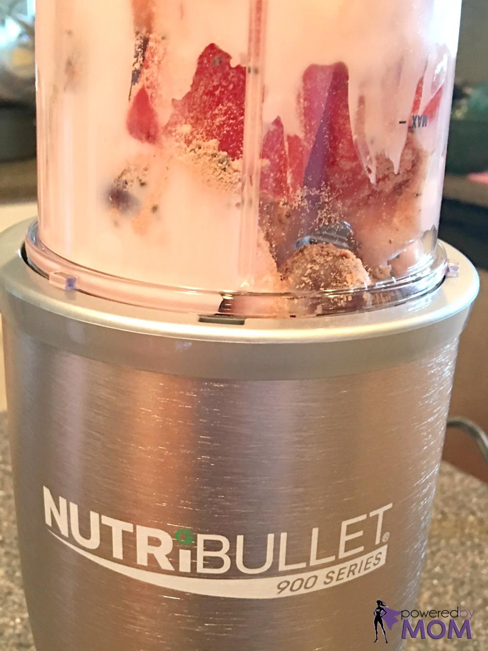 NutiBullet-review-5