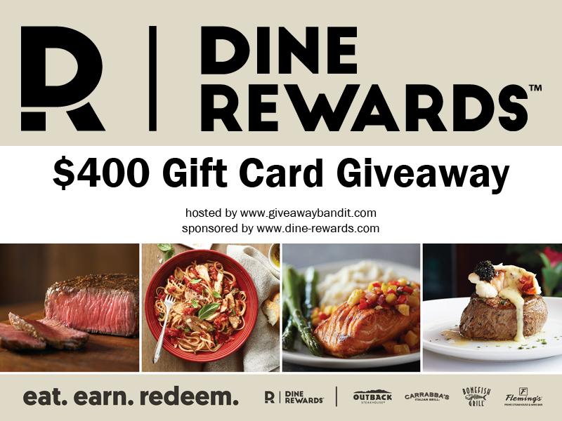 dine-rewards-giveaway-3