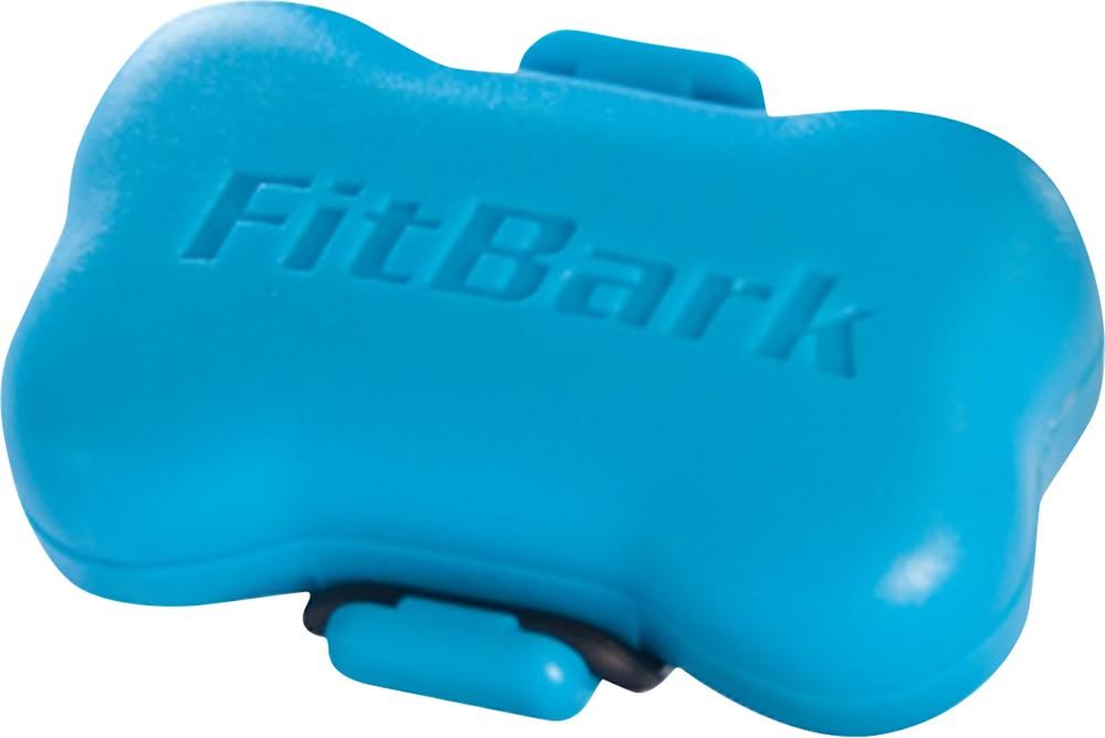 fitbark unit
