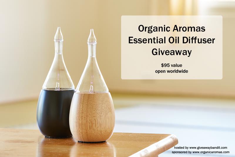 organic-aromas-giveaway-1