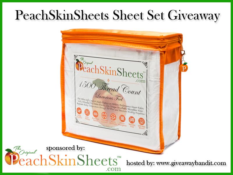 peachskinsheets-giveaway