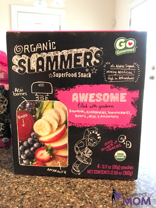 slammers-review-3
