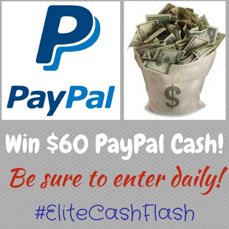 60 cash flash 2