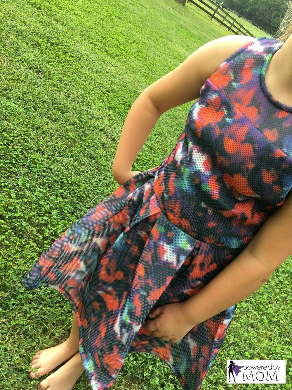 kidpik-floral-dress
