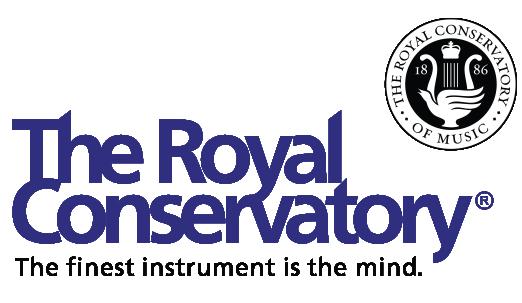 RCM-Logo-Dark