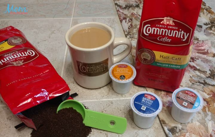 community-coffee-kcups