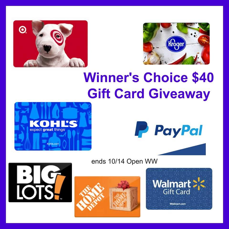 40-winners-choice