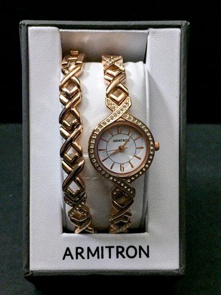 armitron-ladies-watch