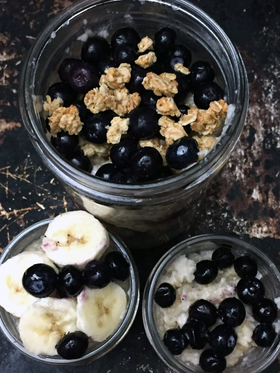 overnight-oats-toppings