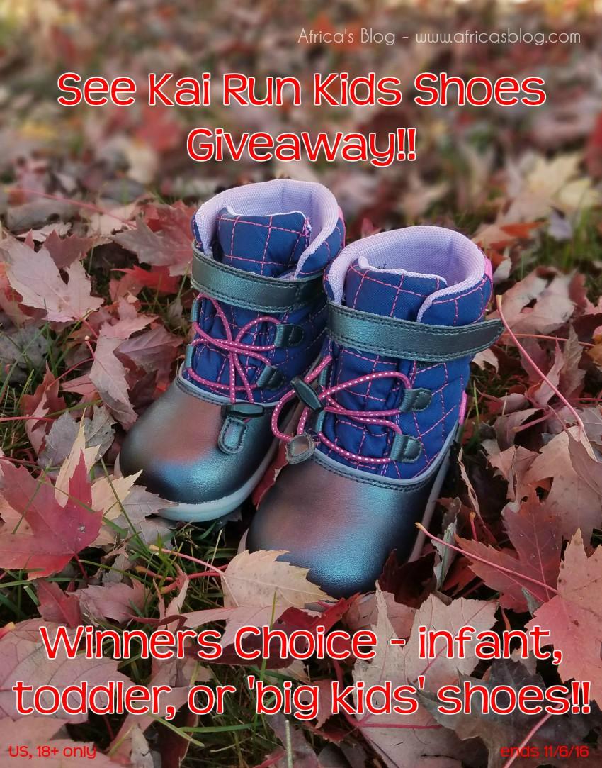 see-kai-run-kids-shoes-giveaway-1
