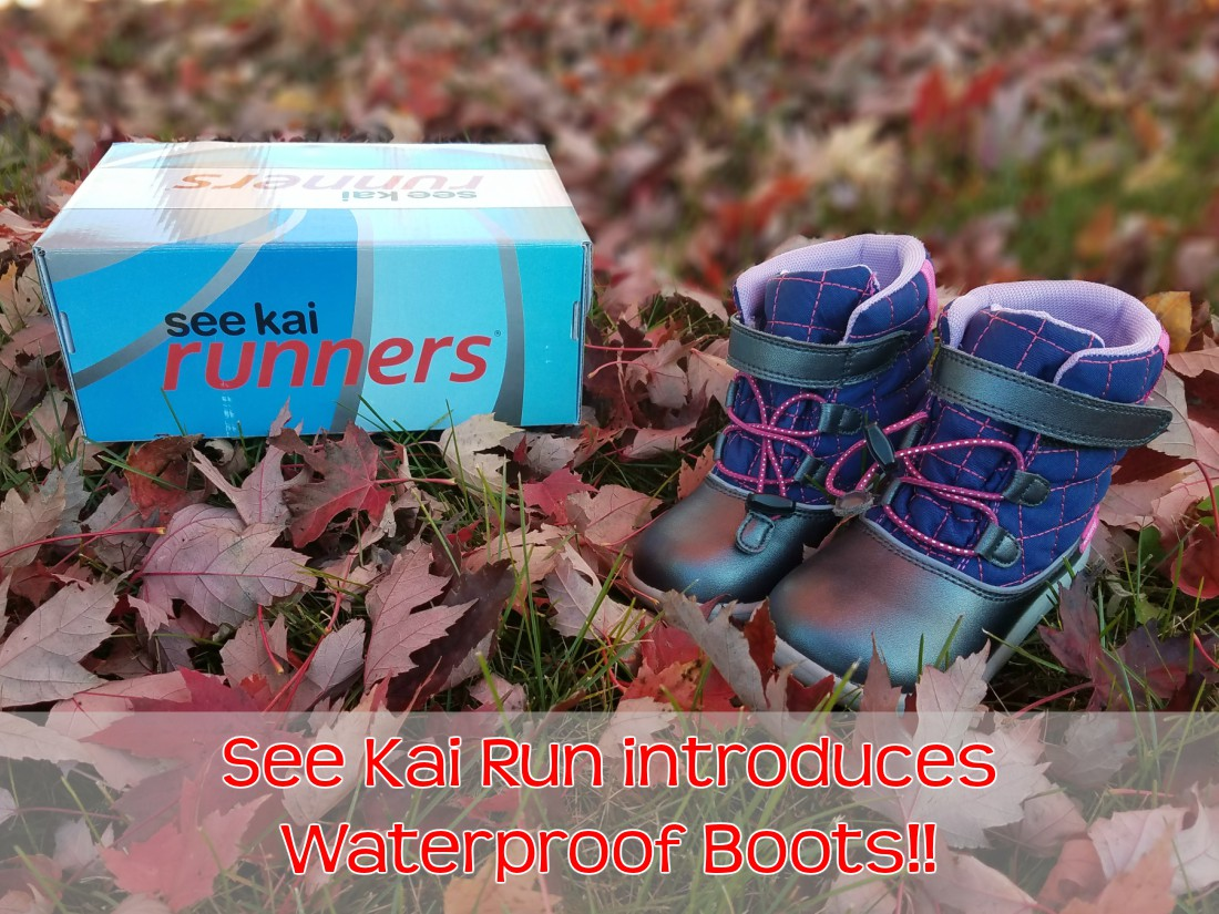 see-kai-run-kids-shoes-giveaway