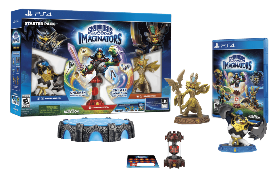 skylandersimaginators-standard-ps4