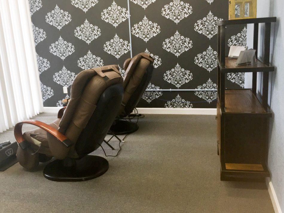 spa-massage-chairs
