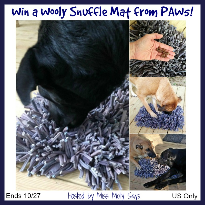 wooly-snuffle-mat-giveaway-button