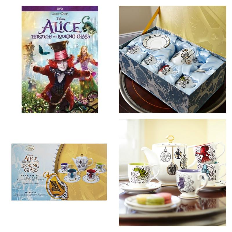 alice-in-wonderland-3