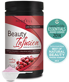 beauty-infusion-cran