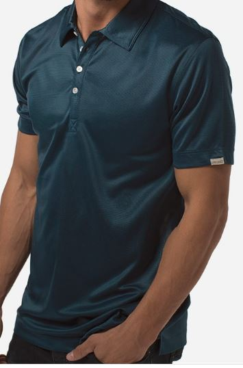 cariloha-shirt