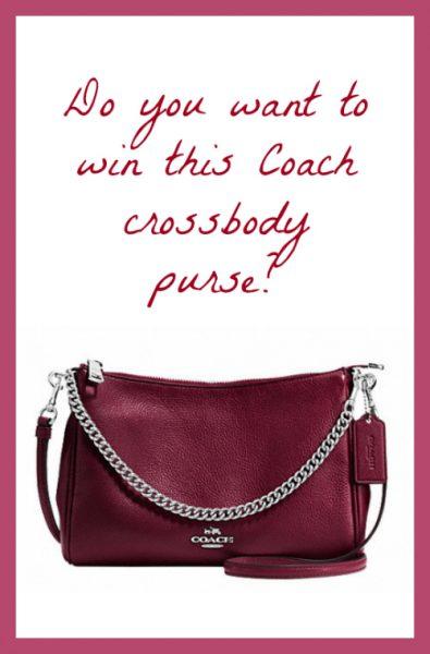 coach-crossbody