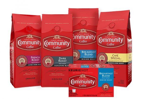 community-coffee-pack
