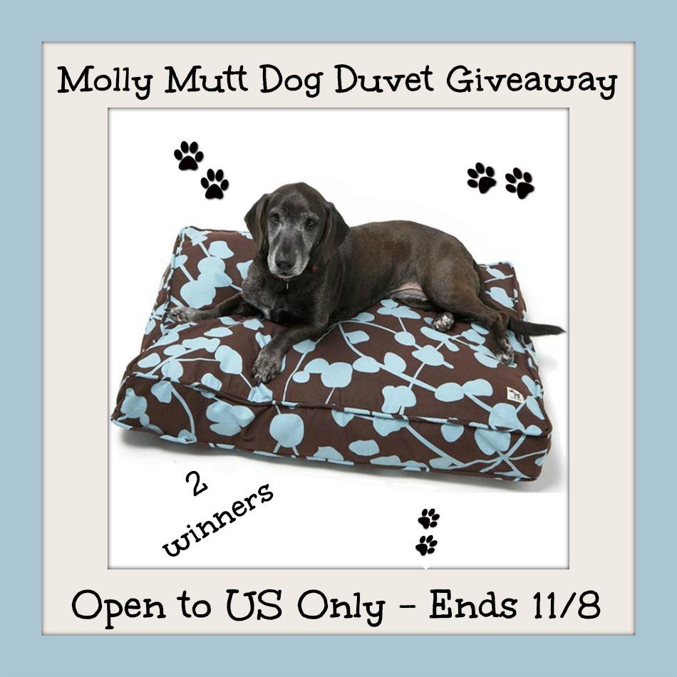 molly-mutt-button