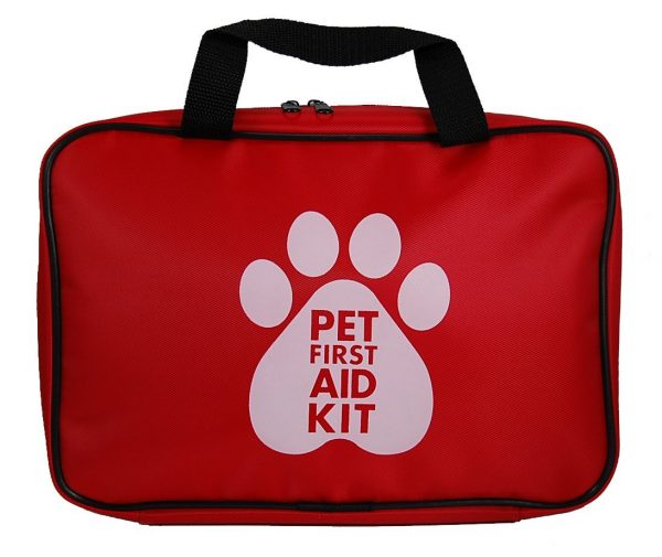 pet-first-aid-kit