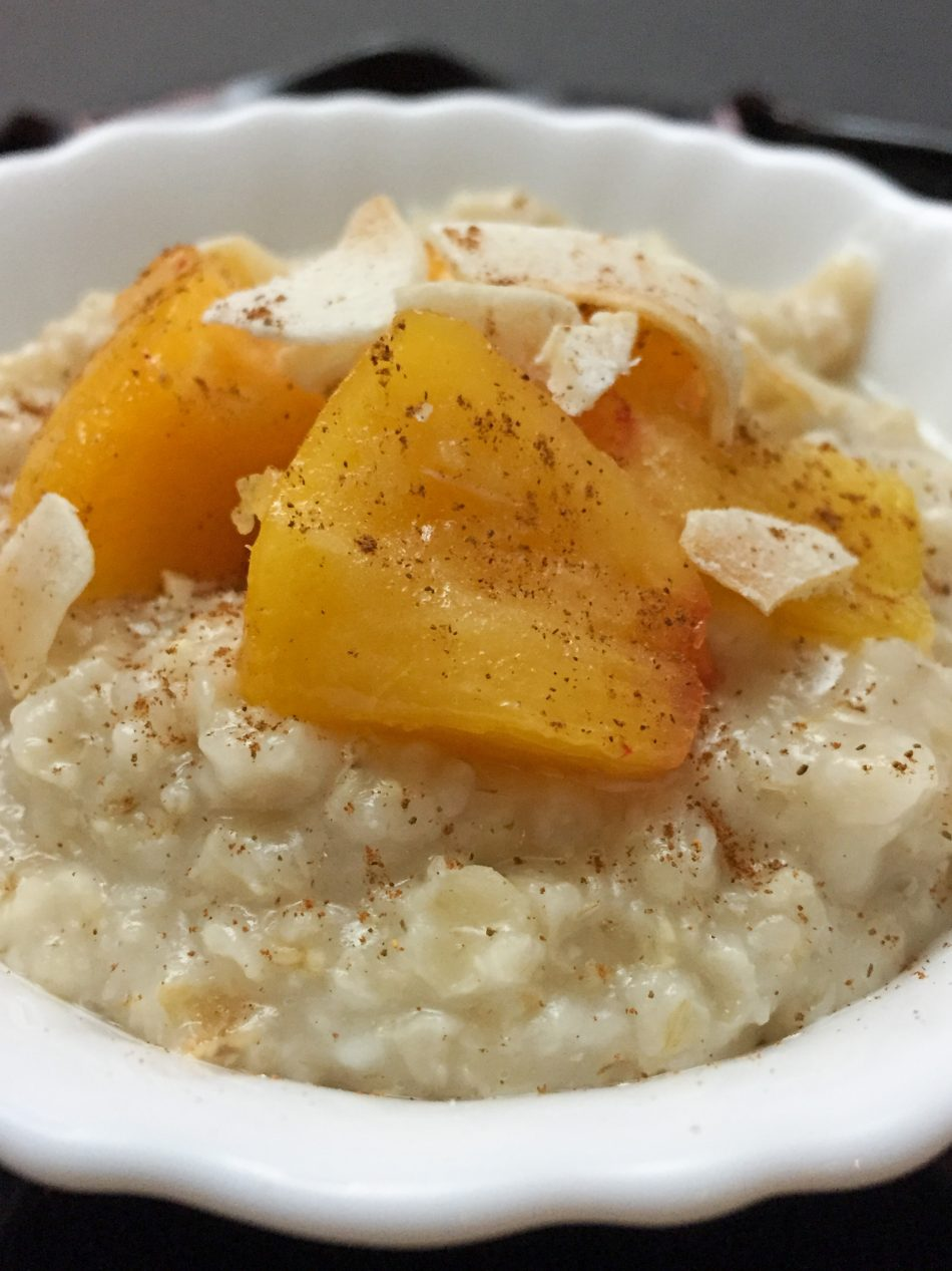 quaker-oatmeal-with-tropical-topping