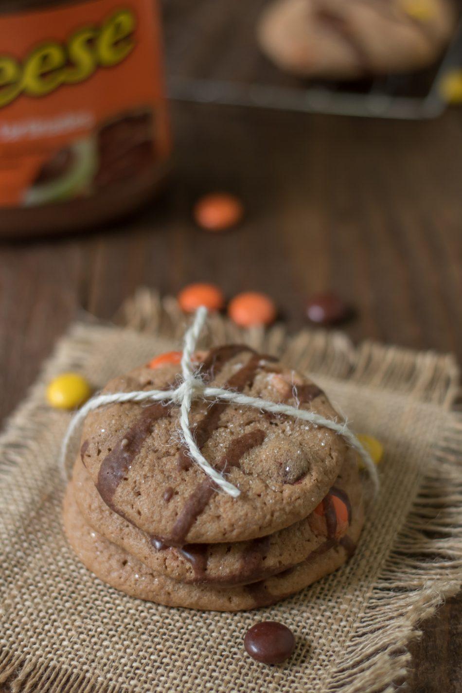 reesescookies3