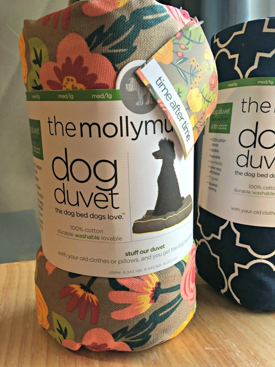 molly-mutt-dog-duvet