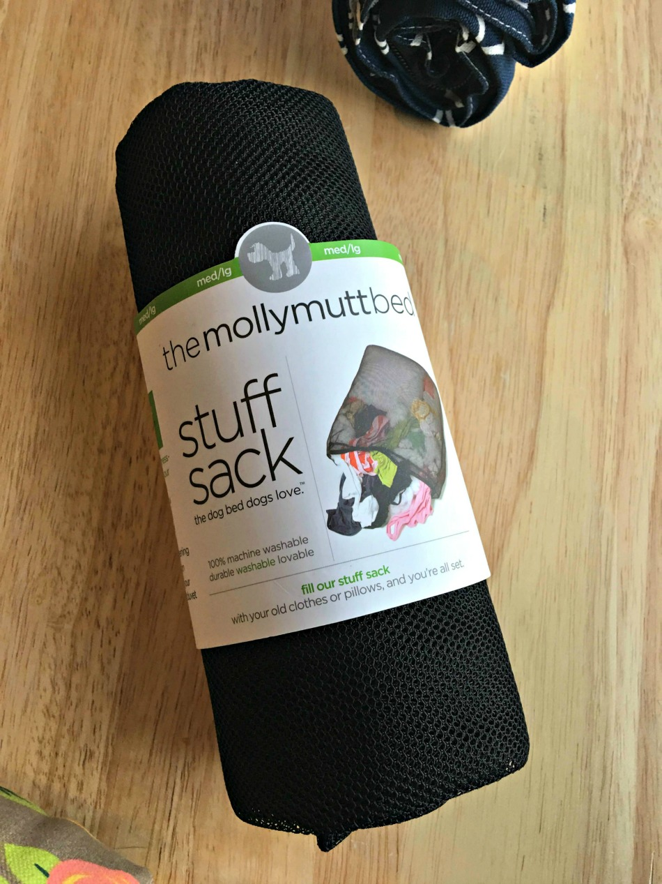molly-mutt-stuff-sack