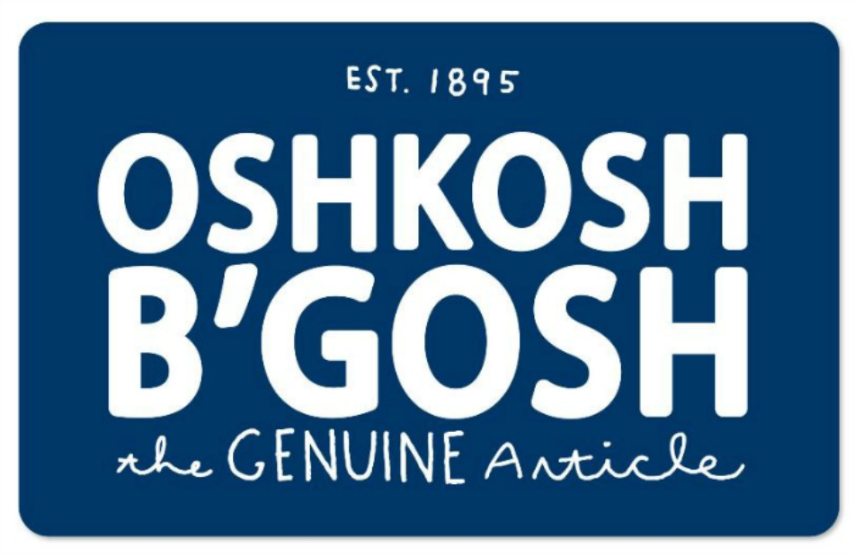 oshkosh-bgosh