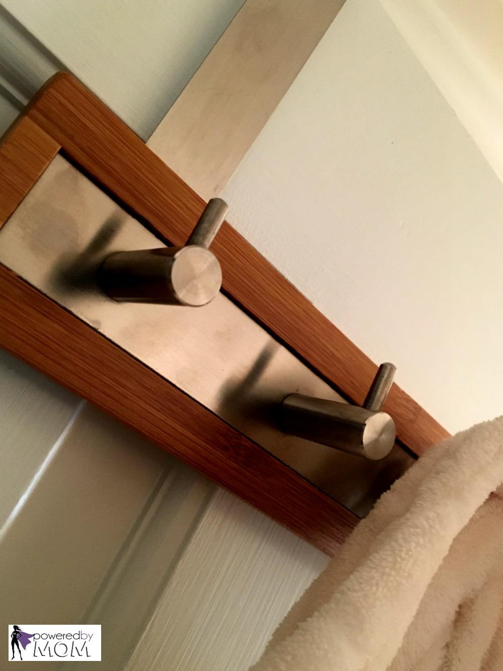 over-the-door-towel-holder