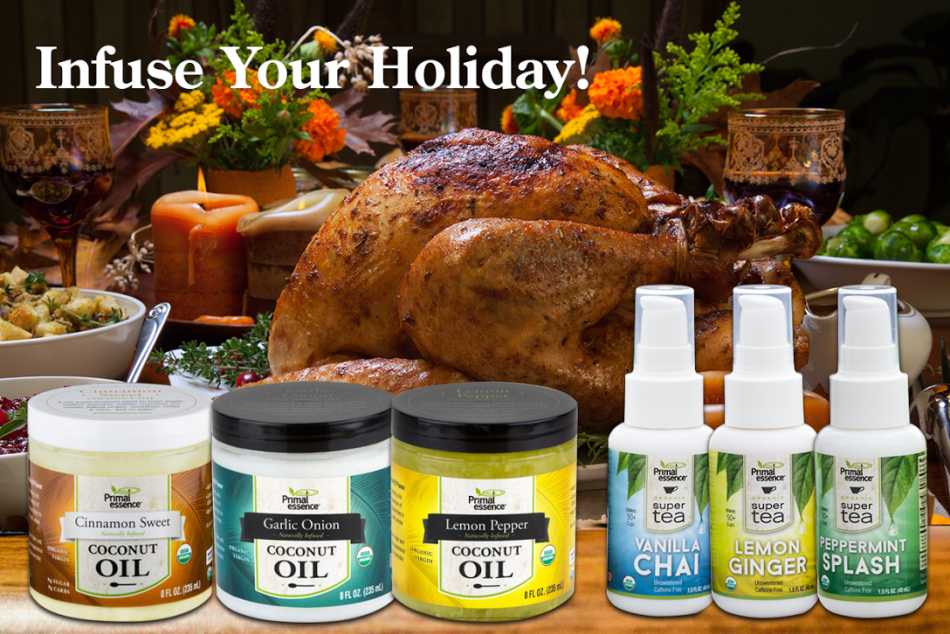 pe-nov-promo-image-infuse-your-holiday