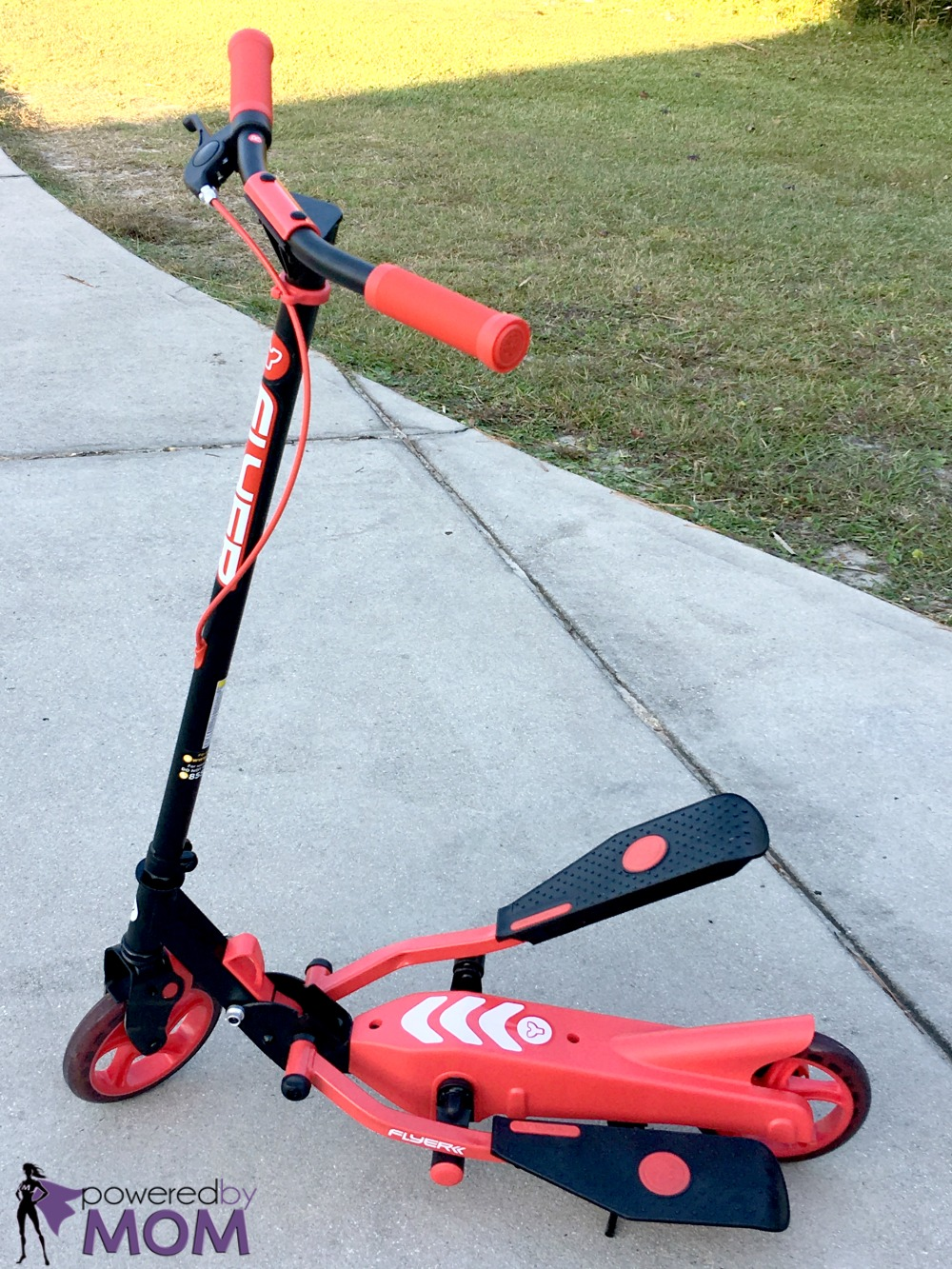scooter-review-2