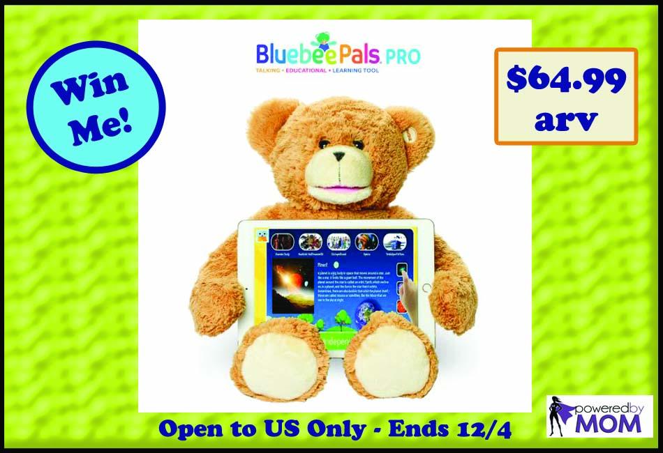 bluebee-pal-giveaway