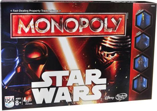 star-wars-monopoly