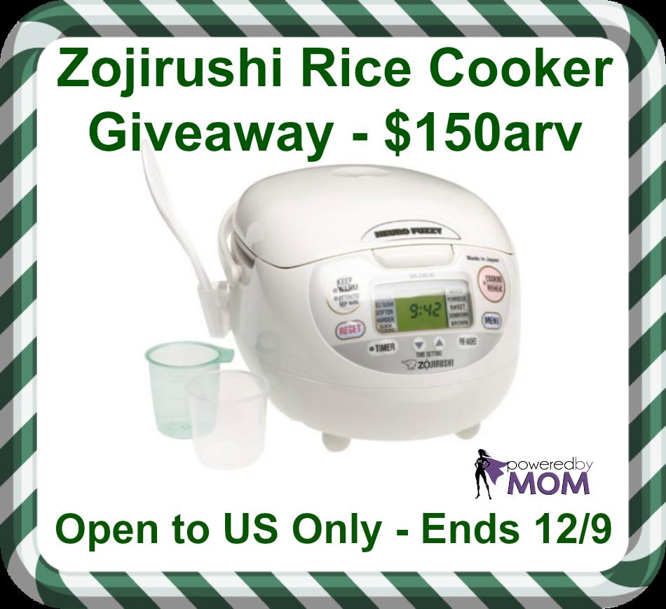 zojirushi-rice-cooker-button