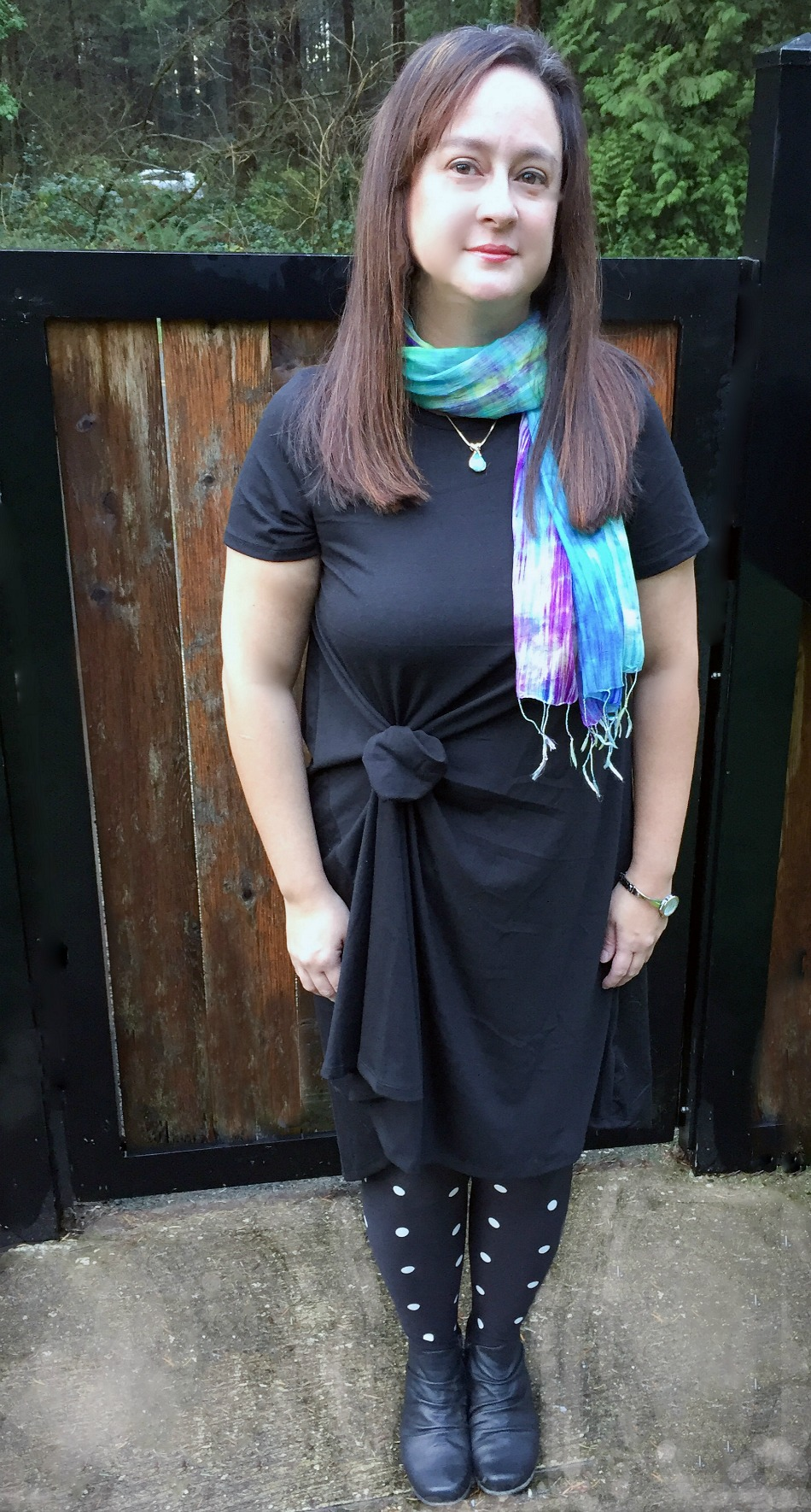 1-carly-black-with-scarf