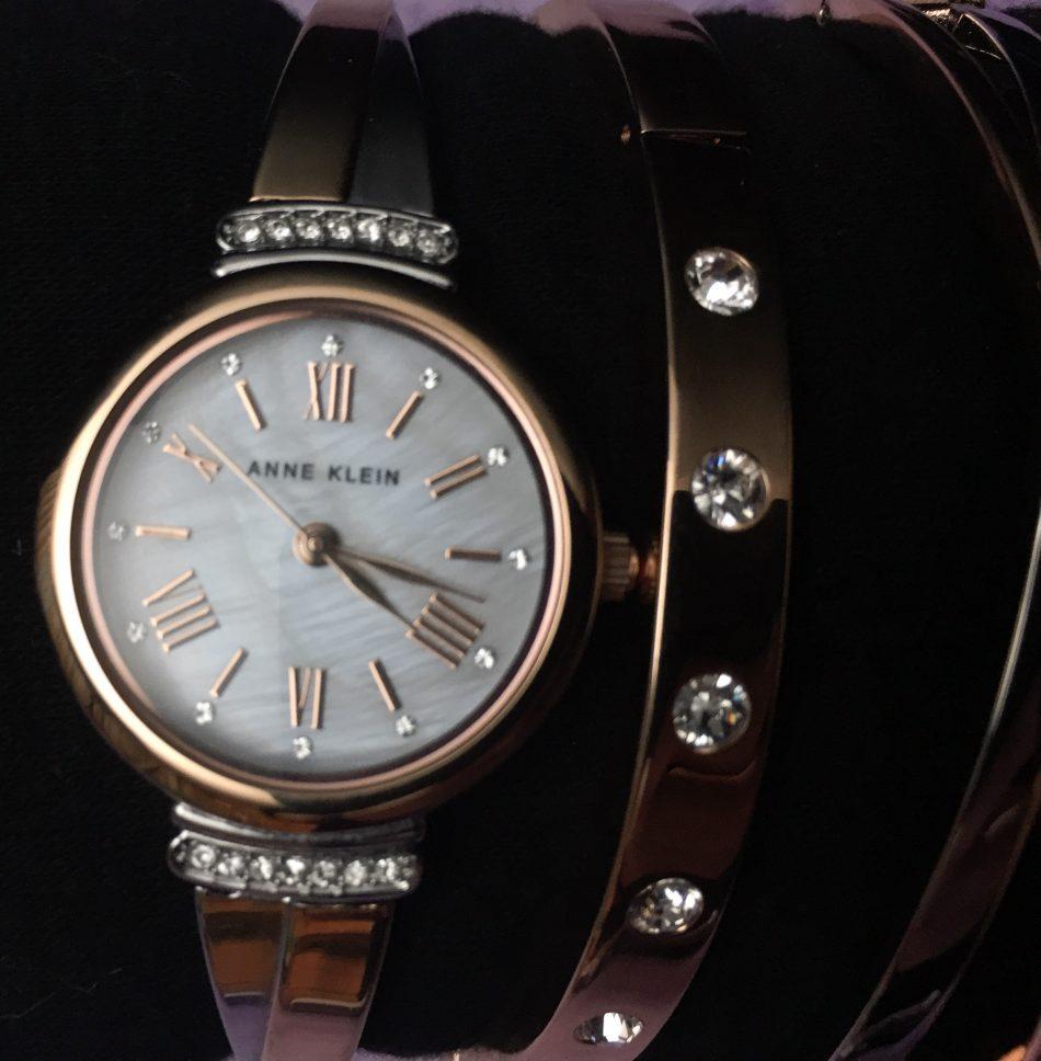 anne-klein-rose-gold-watch