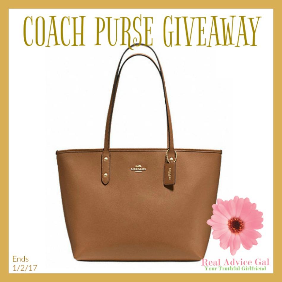 coach-purse-giveaway-ends-1-2-17