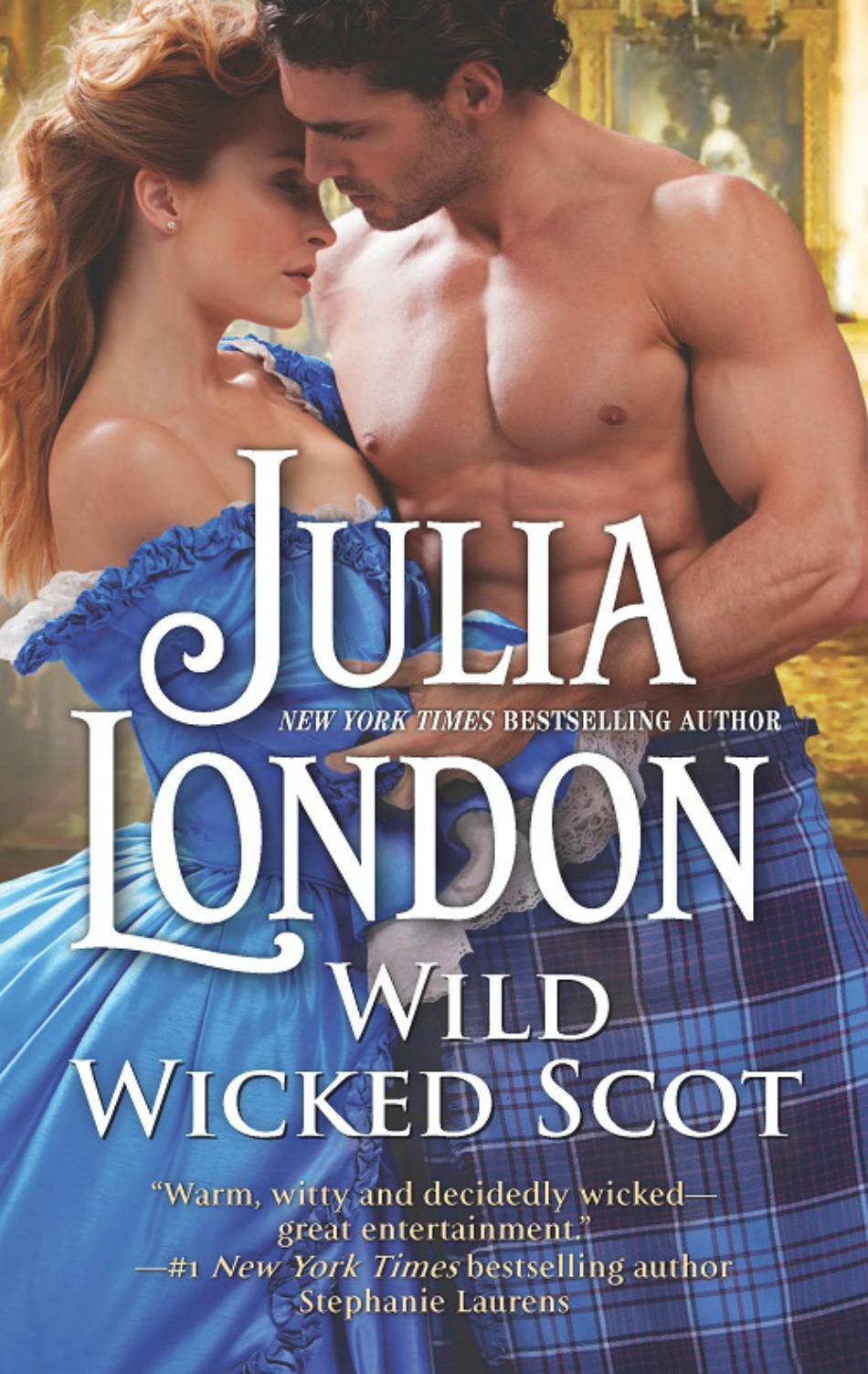cover_wild-wicked-scot-by-julia-london2