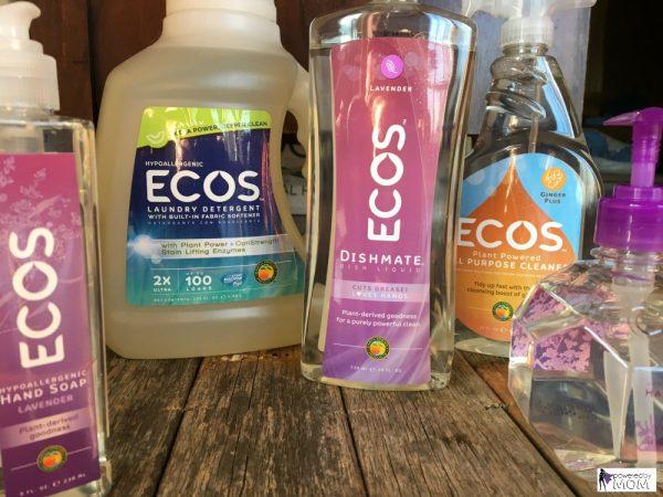 ecos-bulk