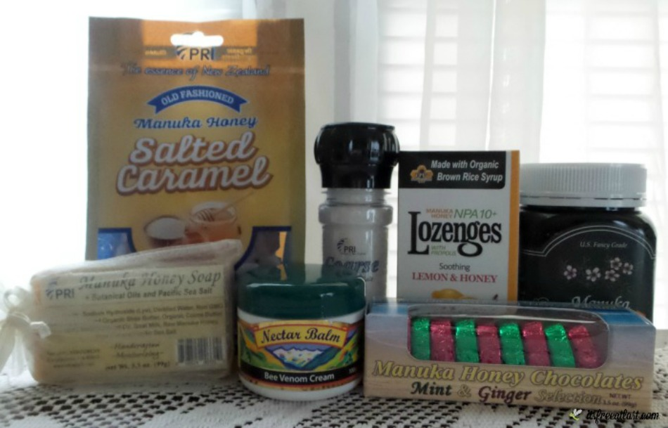 pri-manuka-honey-products