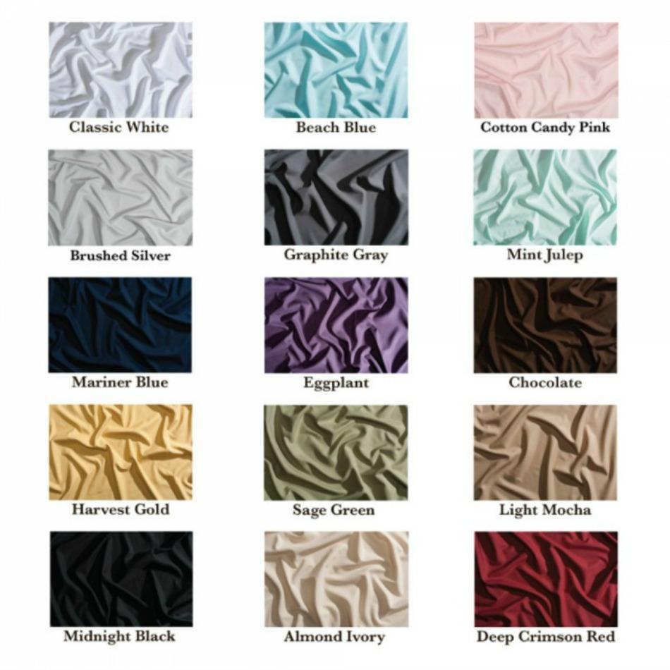 peachskinsheets-colors