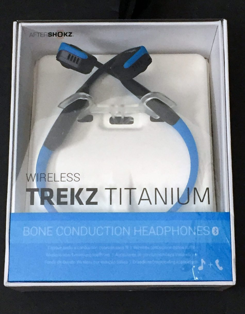 aftershokz-2