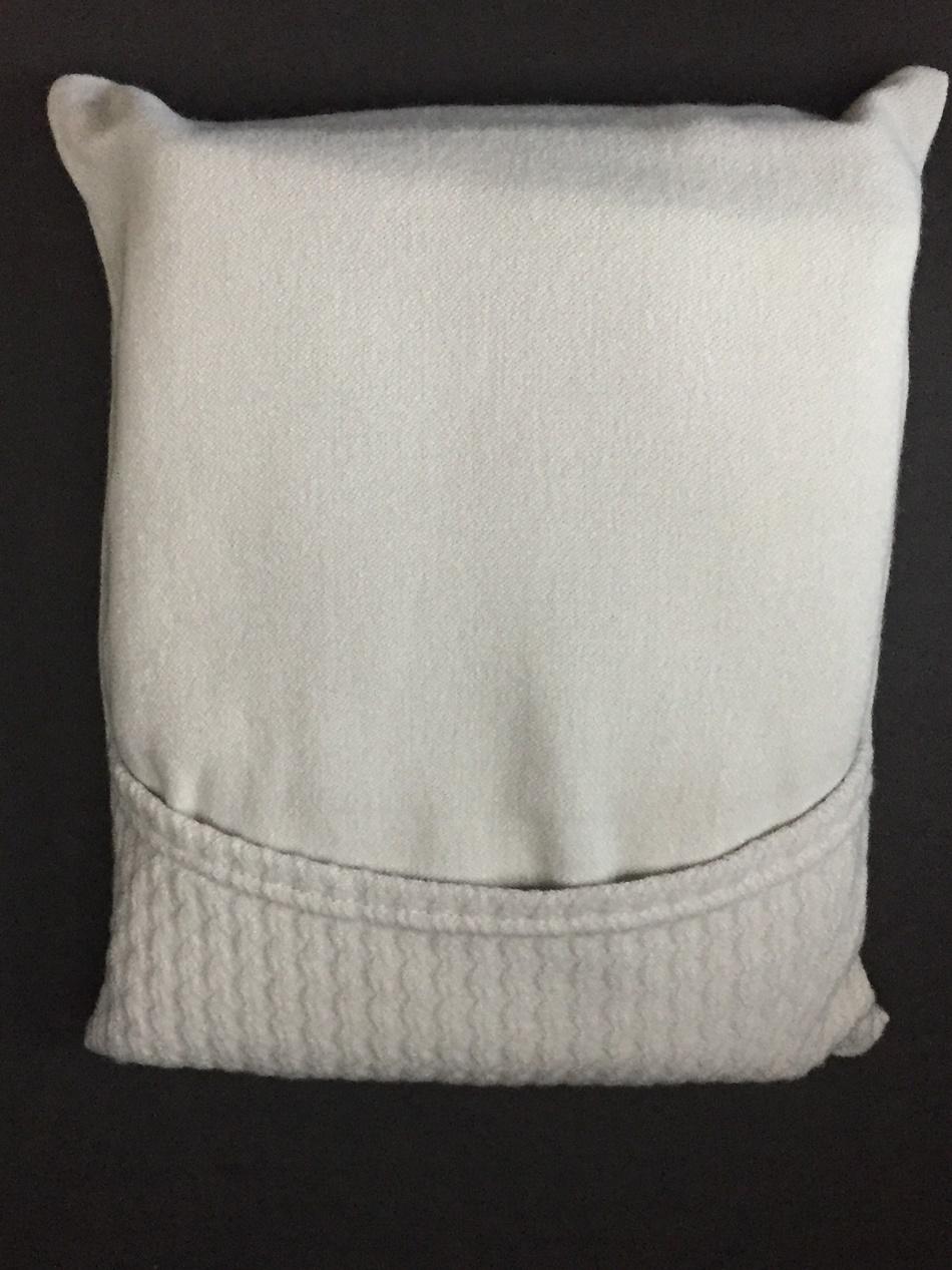 mersea-wrap-pillow