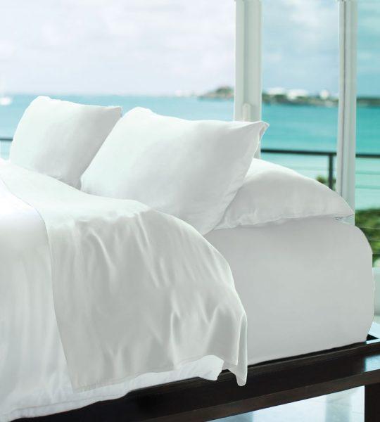 resort_sheet_white