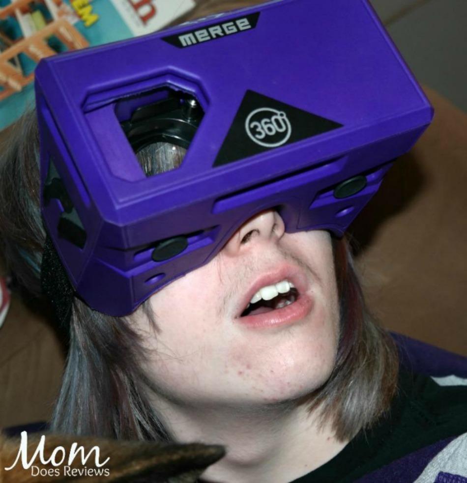 merge-virtual-reality-headset